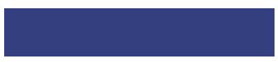 J-McEvoy-Logo1